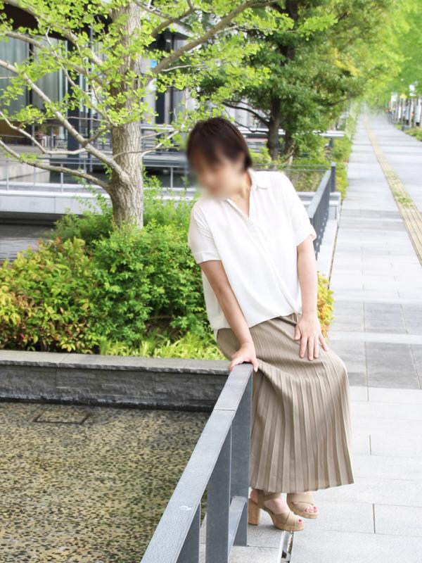 まりさん画像4