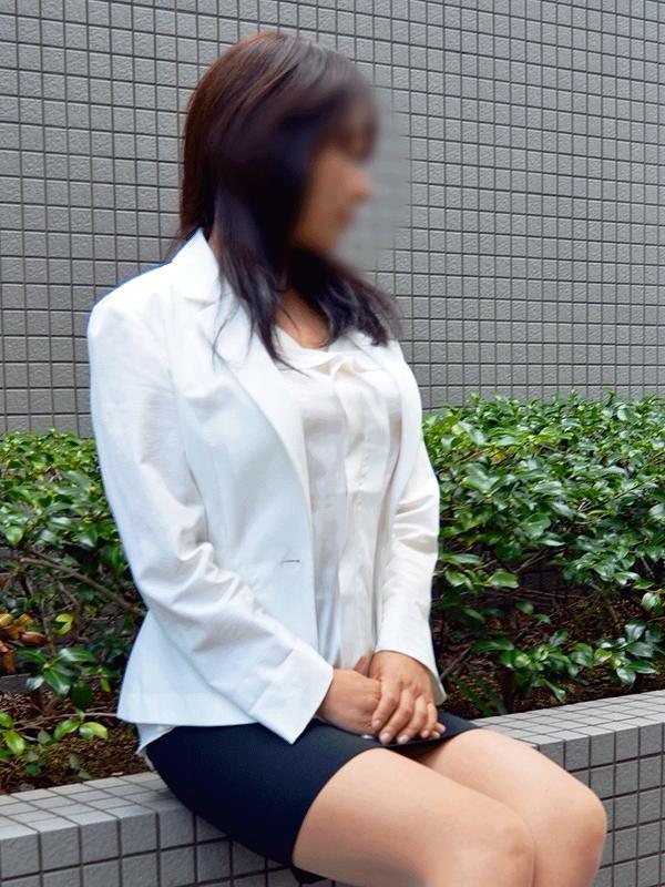 ゆきのさん画像4