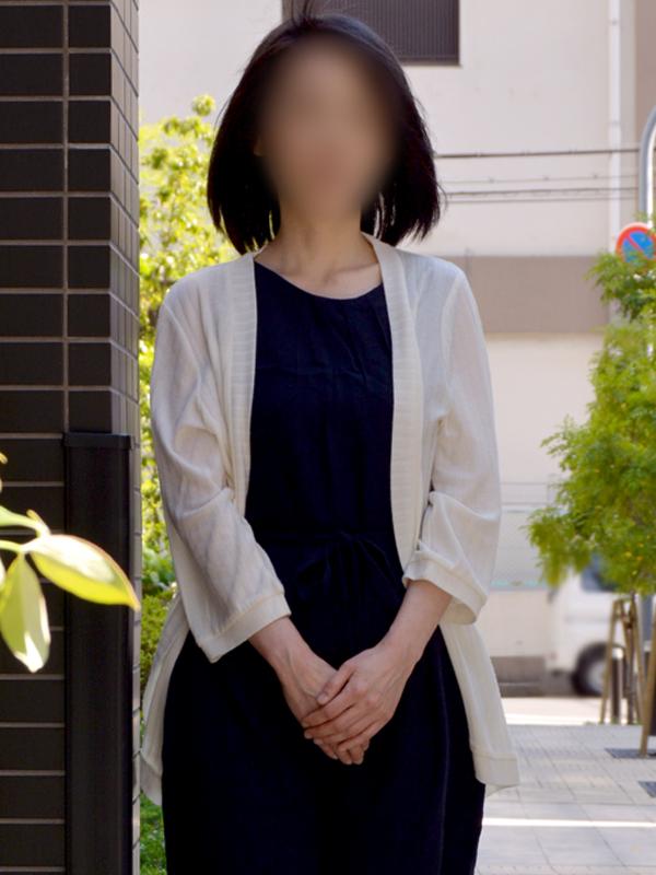 さわこさん画像4
