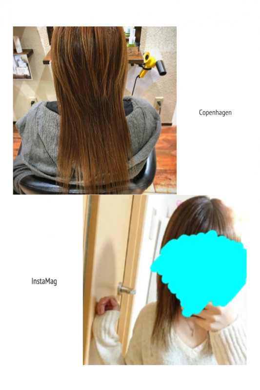 before_&__after